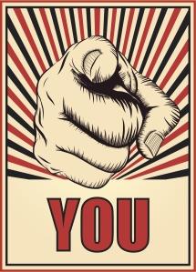 Er du en svært god på ditt fagområde, og har du lyst til å ormidle dette til andre?
