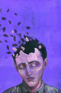 Med enkle tiltak kan man reversere utviklingen av alzheimer